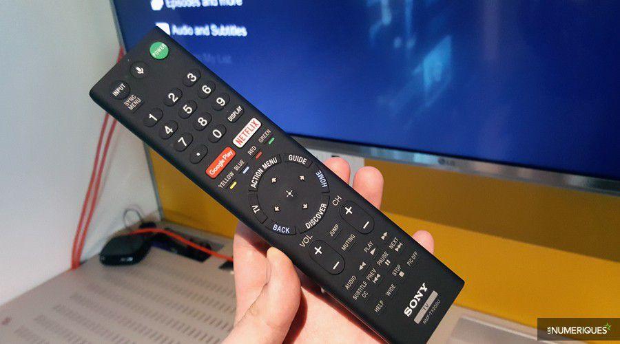 netflix-recommended-tv-bton-sony.jpg