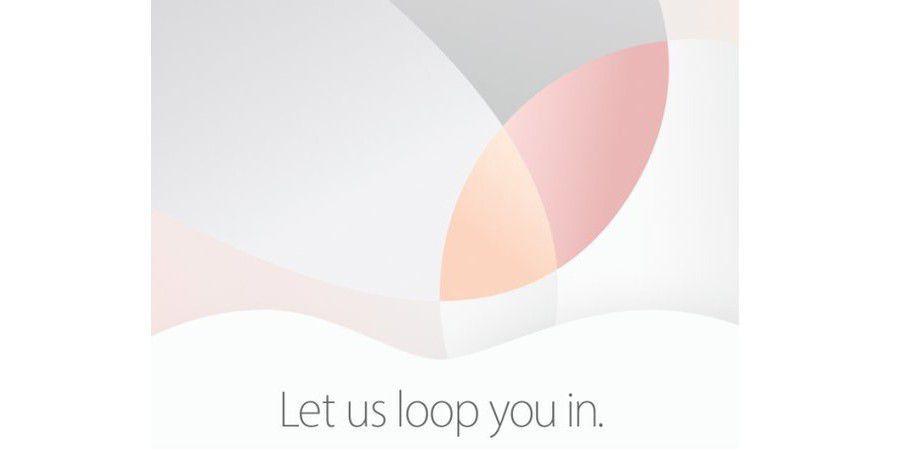 Apple invitation 21 03