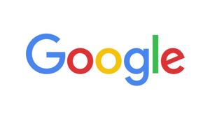 Droit à l'oubli: la Cnil colle une amende de 100000€ à Google