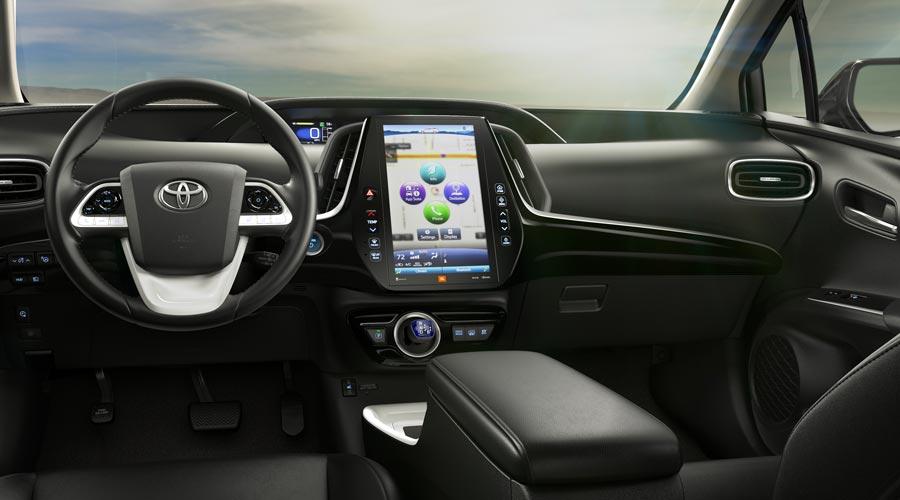 Toyota_PriusPrime_interior.jpg