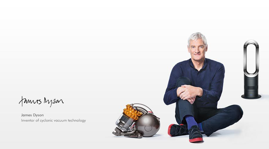 Sir-James-Dyson-WEB.jpg