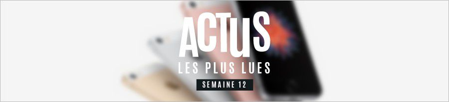 bandeau-articles-actus12.jpg