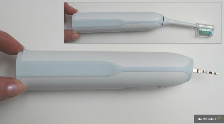 Actu-Philips-serie1-angle-manche.jpg