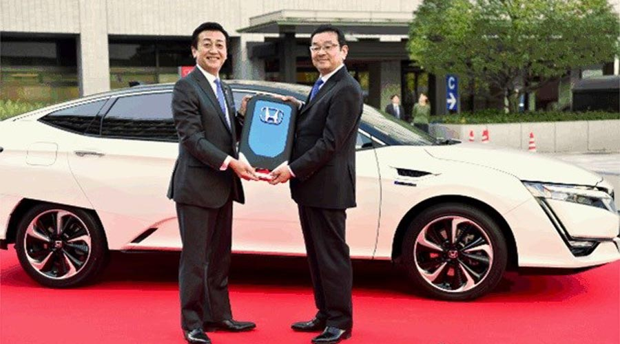 Honda_Clarity_Fuel-WEB.jpg