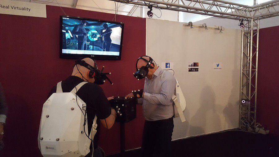 Real Virtuality.jpg