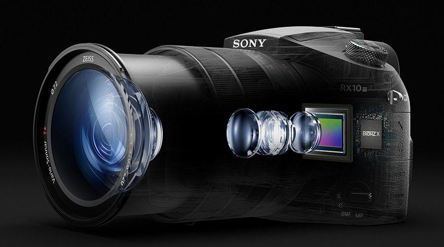 Sony_RX10III_inside.jpg