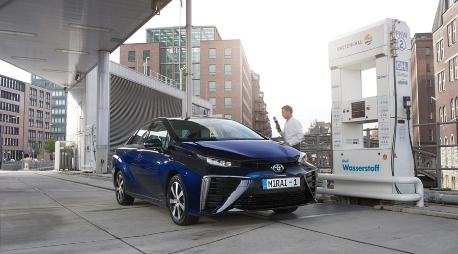Toyota_Mirai_Hamburg_WEB.jpg