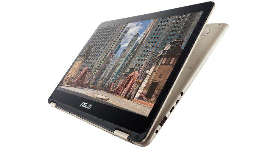 1_Asus_ZenBook_Flip_UX360CA2.jpg