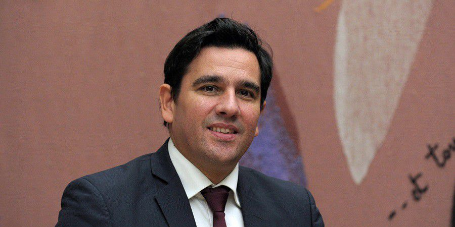 S%C3%A9bastien Soriano