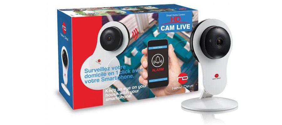 hd-cam-live-900.jpg