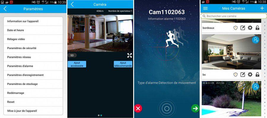 hd-cam-live-appli-montage.jpg