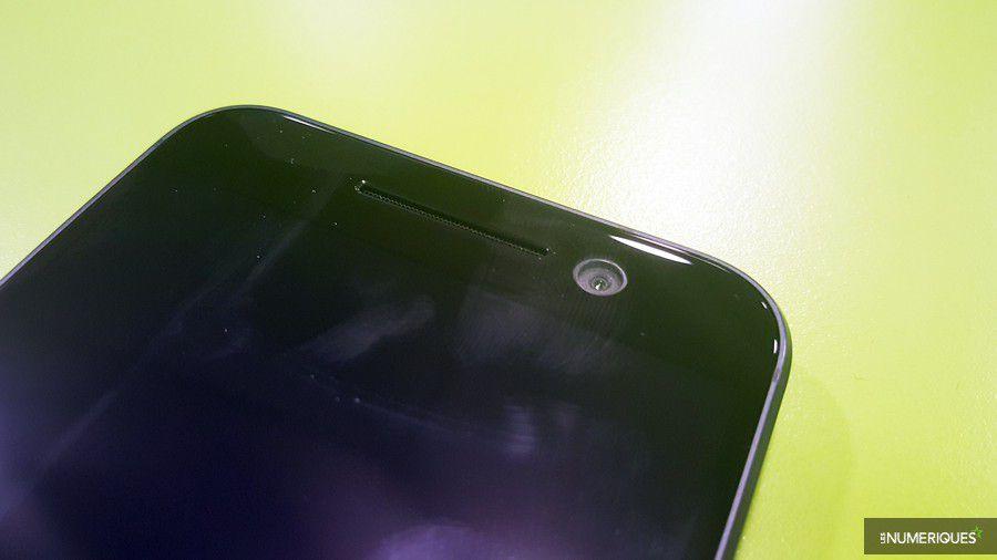 HTC-10-capteur-avant.jpg