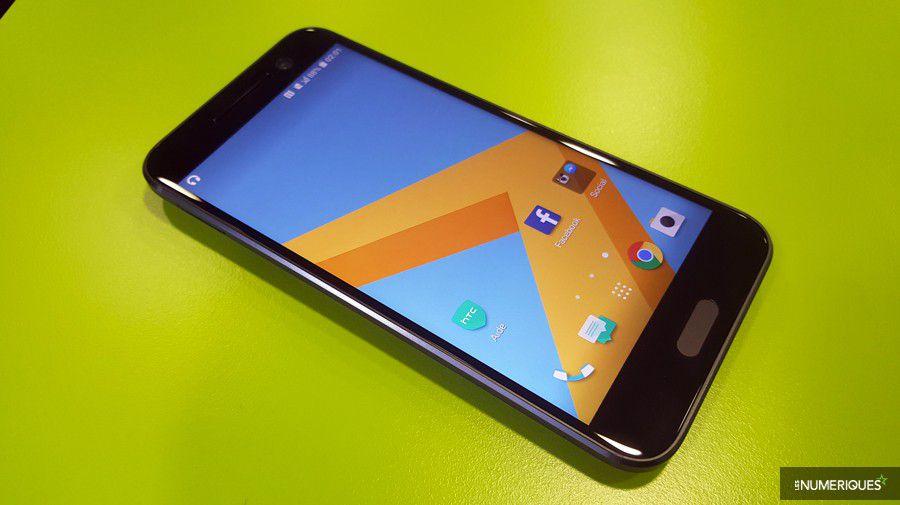 HTC-10-face.jpg