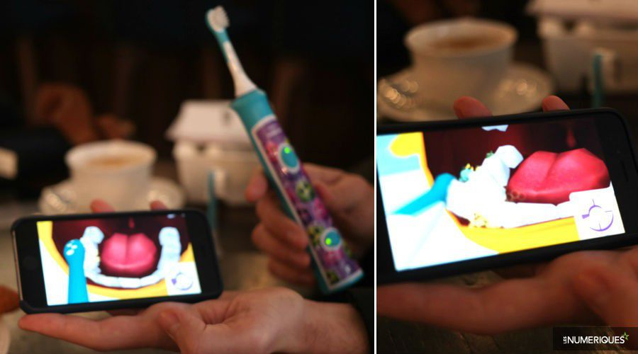 Actu-brosse-a-dents-Philips-sonicare-for-kids-appli.jpg