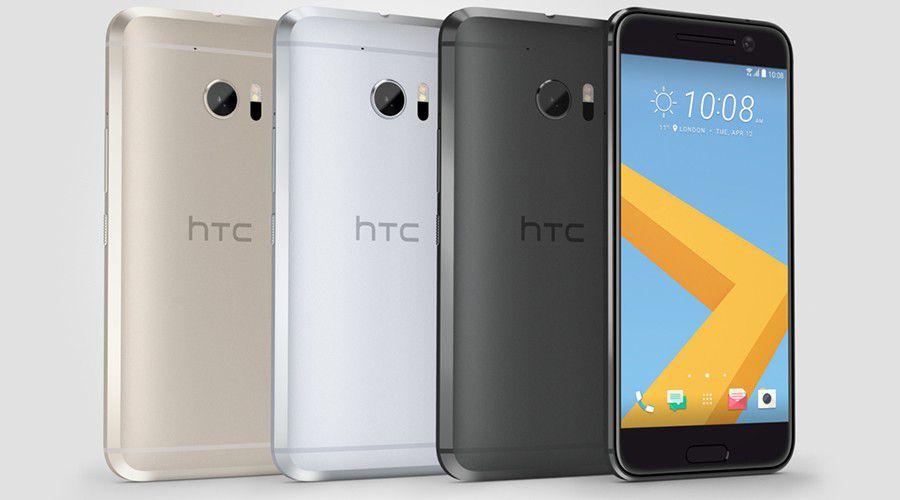 HTC10_Selec.jpg
