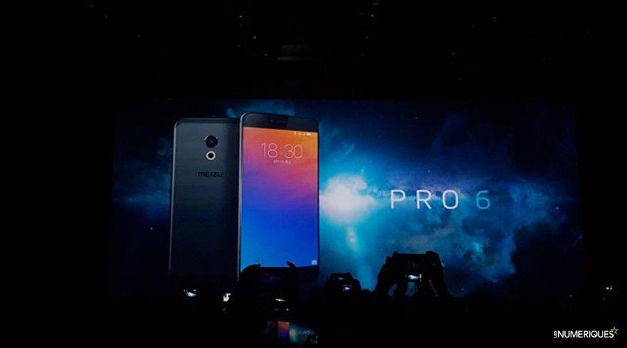 Pro6.jpg