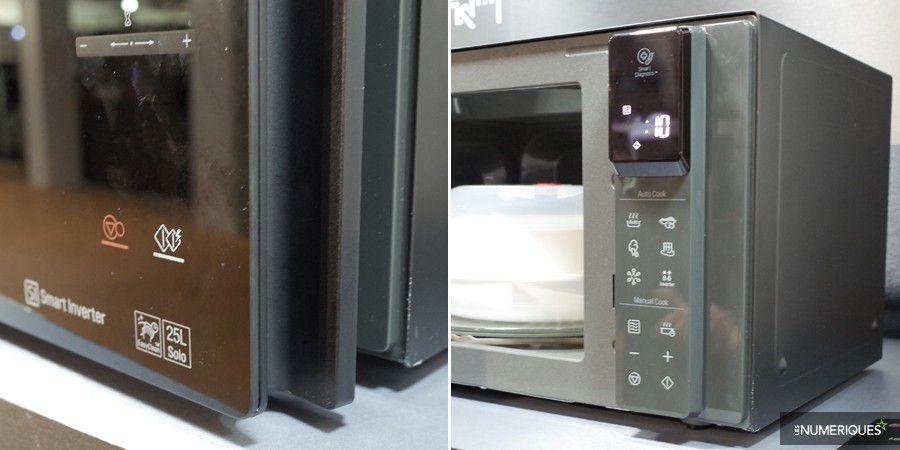 LG-MS2565DIS-montage-2.jpg