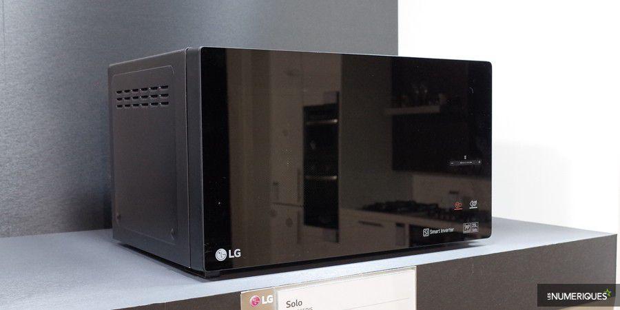 LG-MS2565DIS.jpg