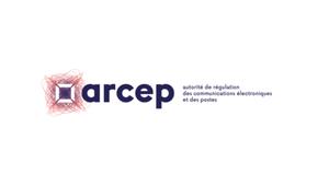Fibre: l'Arcep souligne l'intérêt du FttH face au FttB
