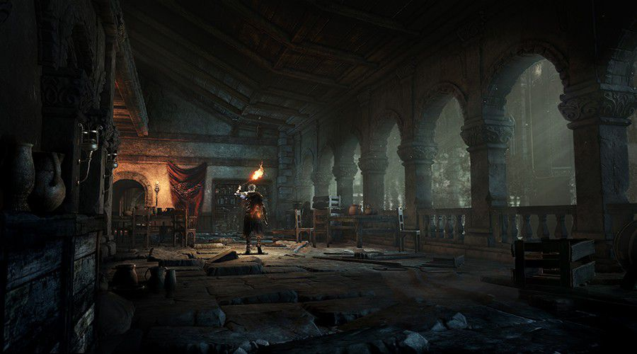 Chronique Jeu Dark Souls 3 -5.jpg