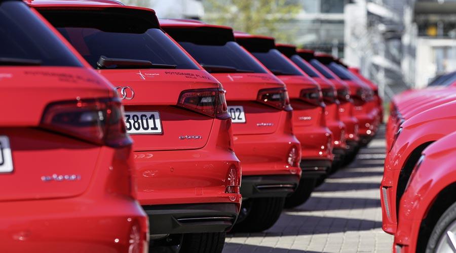 Audi-A3-etron-programme-WEB.jpg