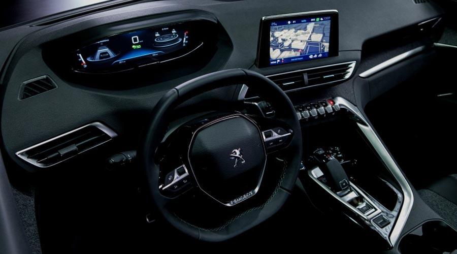 PEUGEOT-i-Cockpit-WEB.jpg