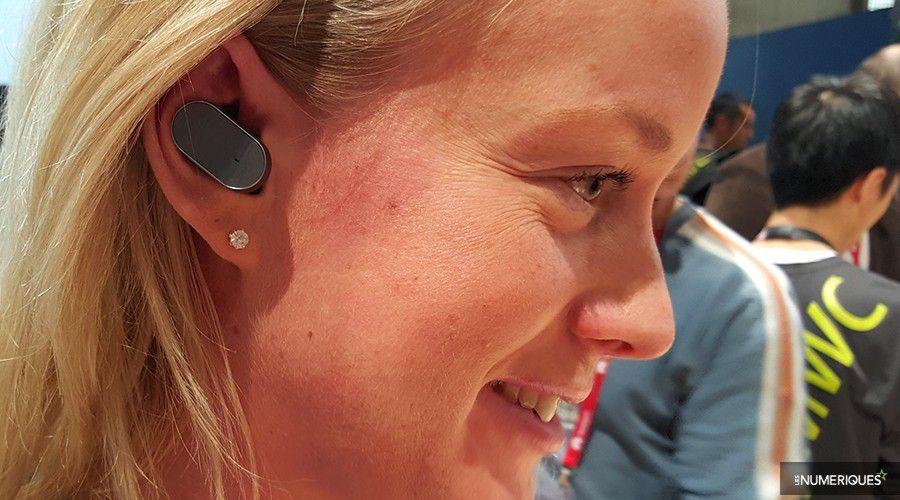 1 sony xperia ear demo
