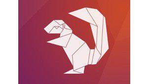 Ubuntu 16.04 LTS, Xenial Xerus, est disponible au téléchargement