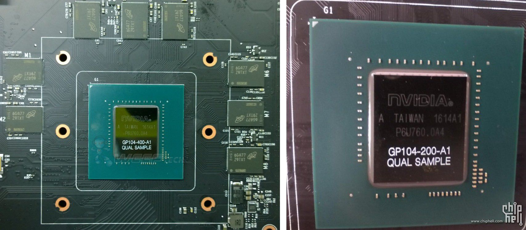 Nvidia_GP104.jpg