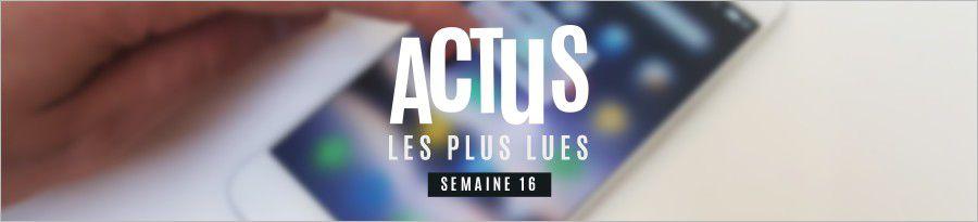 1_bandeau-article-actus-s16.jpg