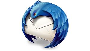 Mozilla a trouvé deux repreneurs potentiels pour Thunderbird