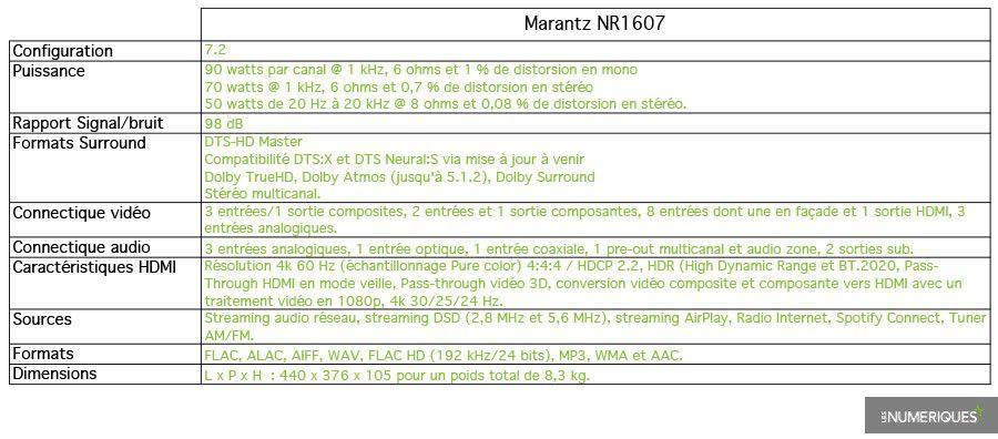 Marantz_NR1607.jpg
