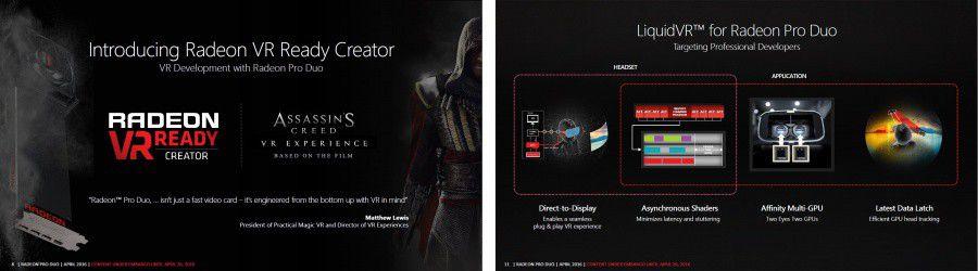 AMD_Radeon_Pro_Duo_04.jpg