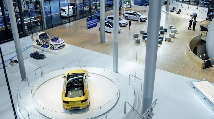 VW-Dresde-WEB.jpg
