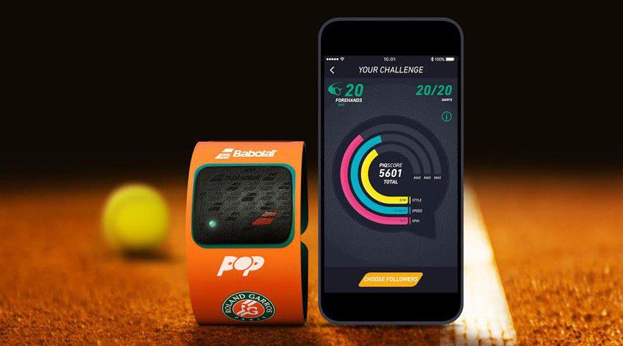 Babolat-Pop-Roland-Garros.jpg