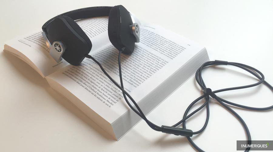 Audible-Amazon-livre-WEB.jpg
