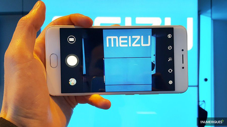 meizu-m3-note-photo.jpg