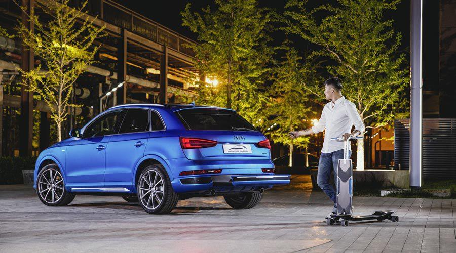 Audi-longboard_3-WEB.jpg