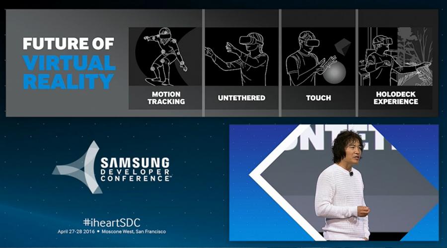 Samsung Réalité Virtuelle.png