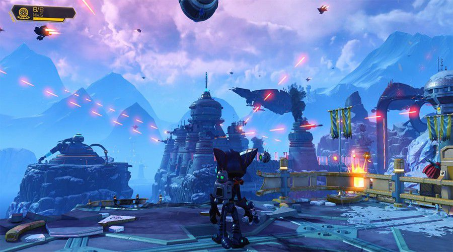 Chroniqe Ratchet & Clank 3.jpg