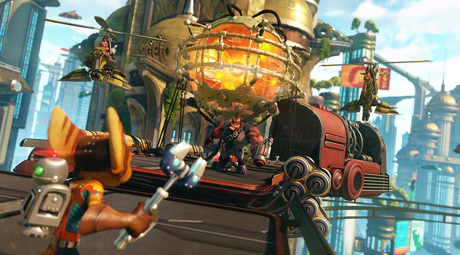 Chroniqe Ratchet & Clank 5.jpg