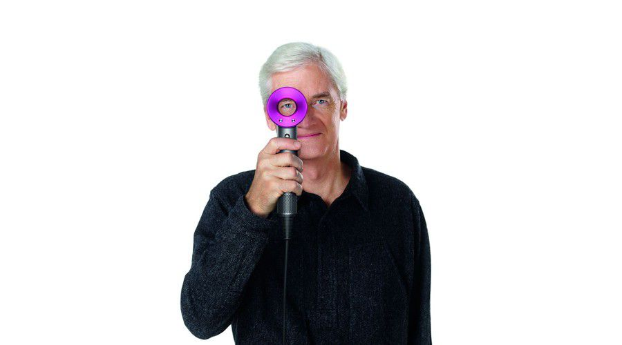 Dyson-Supersonic-James.jpg