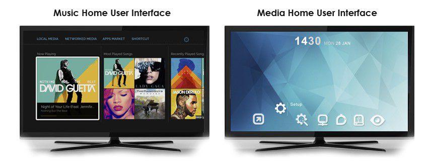 a500_interface.jpg