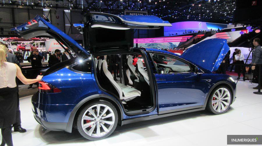 Tesla-Model-X-WEB.jpg