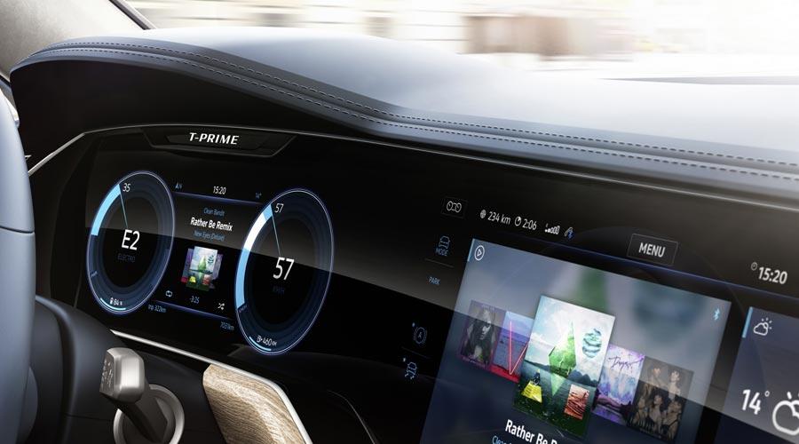 VW-T-Prime-GTE-HMI-WEB.jpg