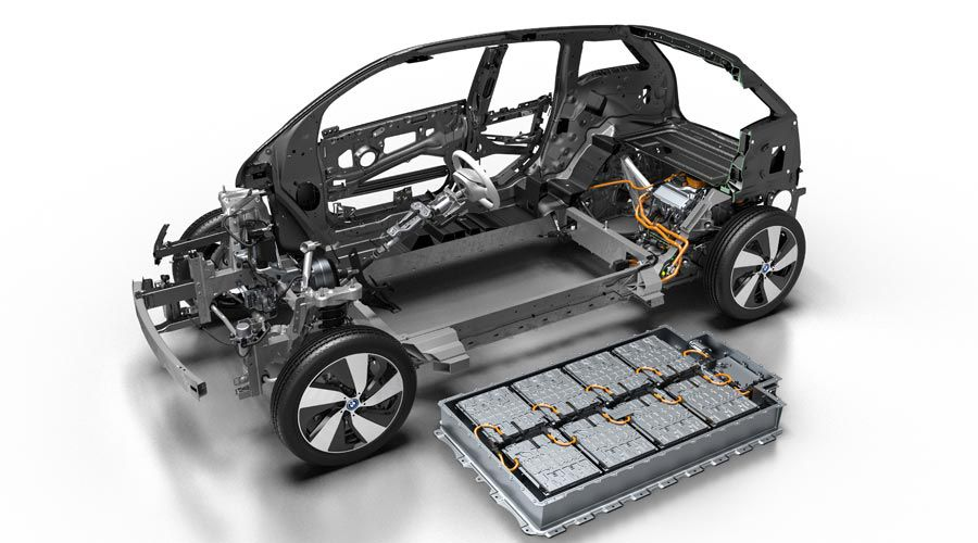 BMW-New-i3-batteries-WEB.jpg