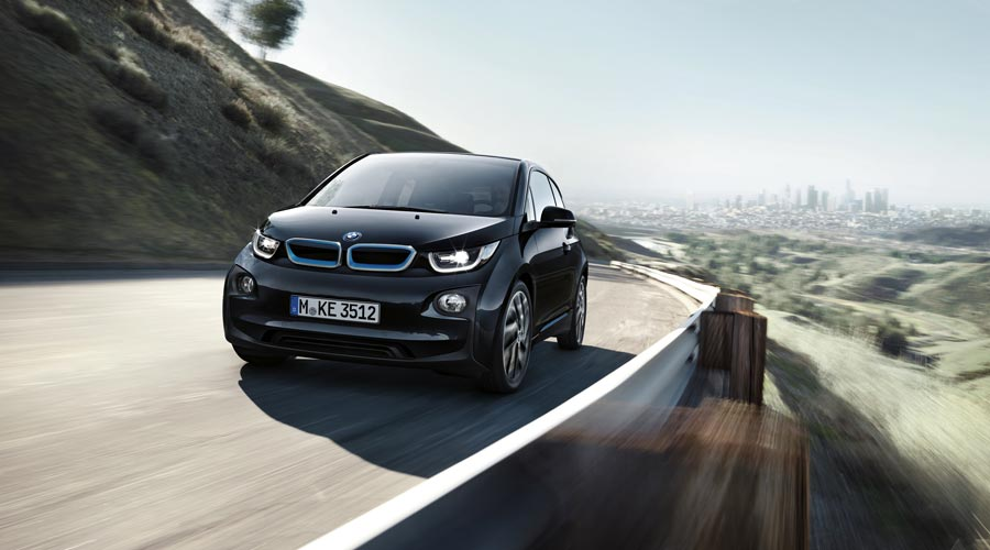 BMW-New-i3-situation-WEB.jpg