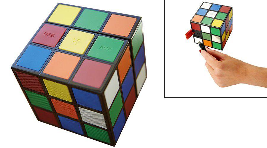BigBen_Rubik_USB.jpg