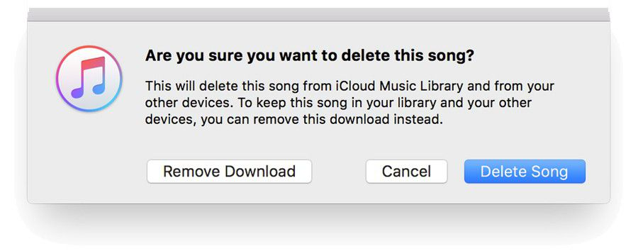 Remove_download_delete_song.jpg