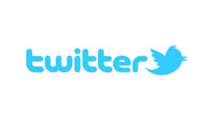 Twitter fait barrage à l'analyse de ses données pour la NSA
